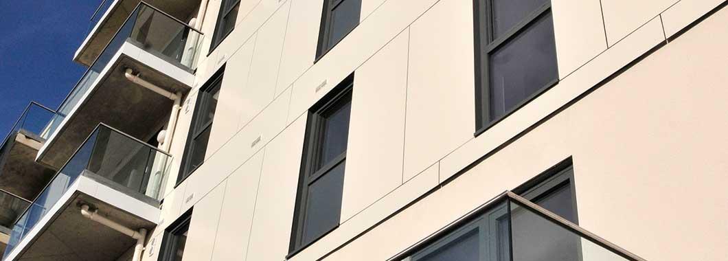 silikonfugen pu fugen und structural glazing profi. Black Bedroom Furniture Sets. Home Design Ideas
